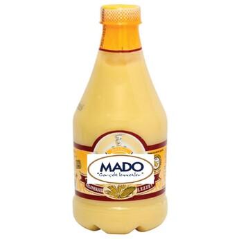 MADO - BOZA 1 LİTRE