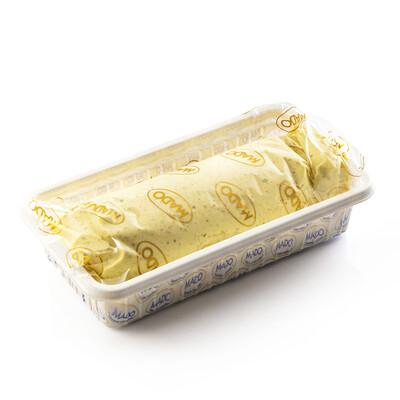 MADO Fıstıklı Kesme Dondurma (500gr)
