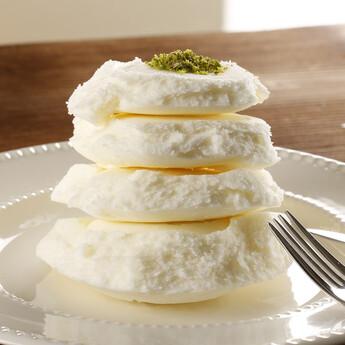 MADO - MADO Sade Diyabetik Dondurma (1000gr)